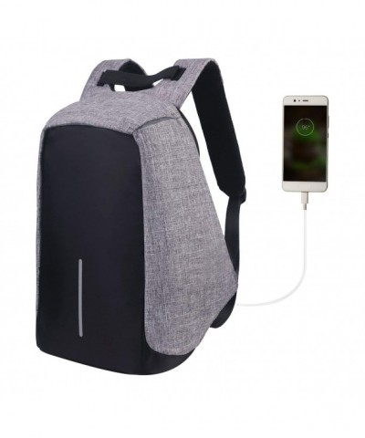JYDKJ Resistant Backpack Lightweight Computer