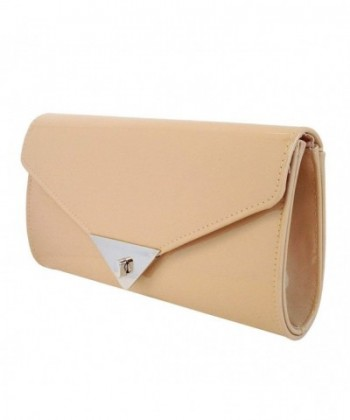 Popular Women's Clutch Handbags
