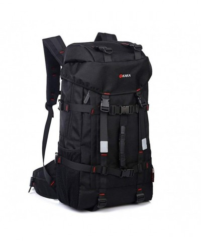MATMO Capacity Waterproof Backpack Daypack
