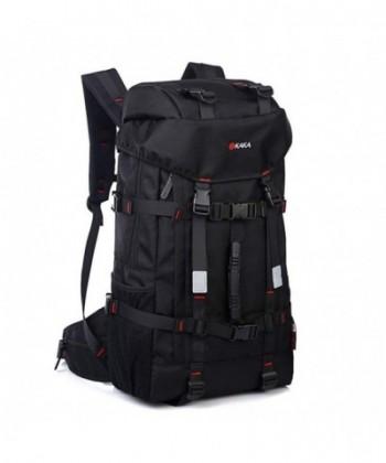 MATMO Capacity Waterproof Backpack Daypack