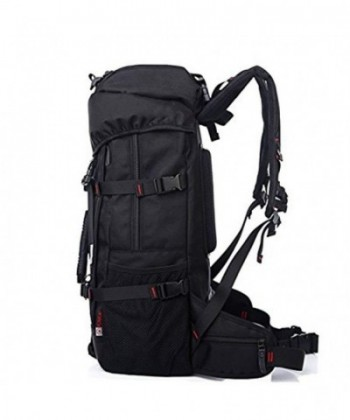 Fashion Hiking Daypacks Online Sale