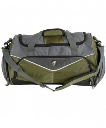 Cheap Designer Men Travel Duffles Outlet