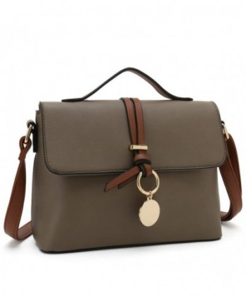 Fashion Shoulder Designer Purses Handbag