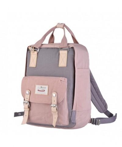Himawari Backpack Waterproof College Women3inch