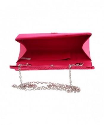Cheap Real Women's Evening Handbags Wholesale