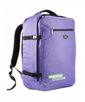 Cabin Max 50x40x20centimeter Backpack Lightweight