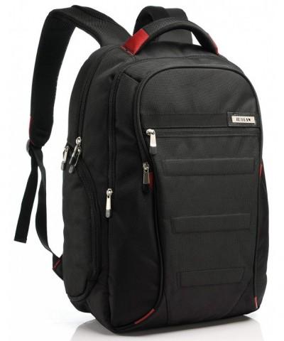 Business Backpack Resistant Ergonomic Professional