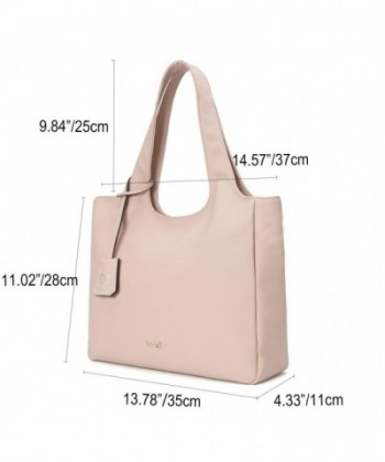 0db989ced14d Kadell Designer Handbag Leather Shoulder  Discount Women Tote Bags Online  Sale  Cheap Real Women Bags