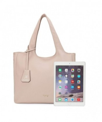 b21bbd3800d3 Available. Kadell Designer Handbag Leather Shoulder  Discount Women Tote  Bags ...