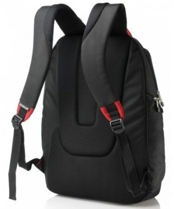 Cheap Men Backpacks Clearance Sale