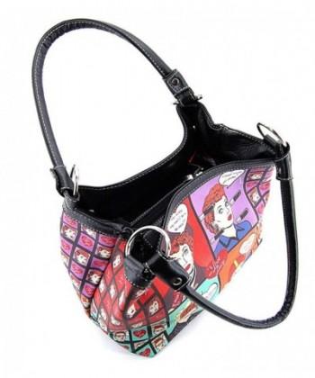 Women Hobo Bags for Sale