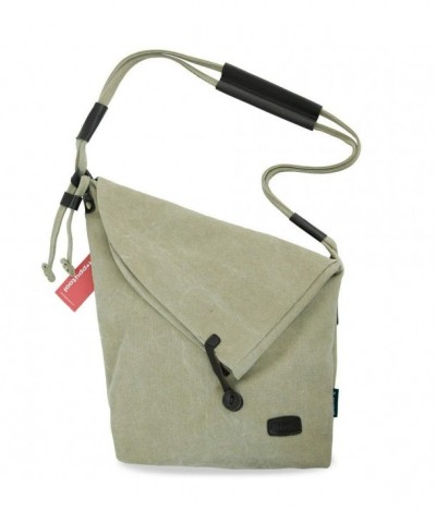 Happytool Crossbody Messenger Handbag Fashion
