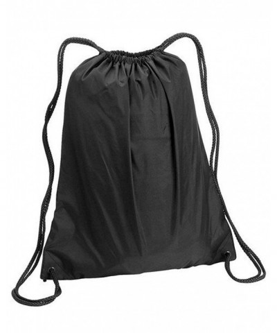 Improved Polyester Drawstring Cinch BagzDepot