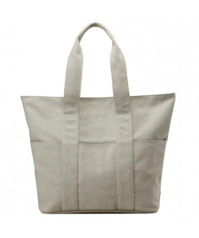 Hiigoo Eco friendly Shopping Handbag Shoulder