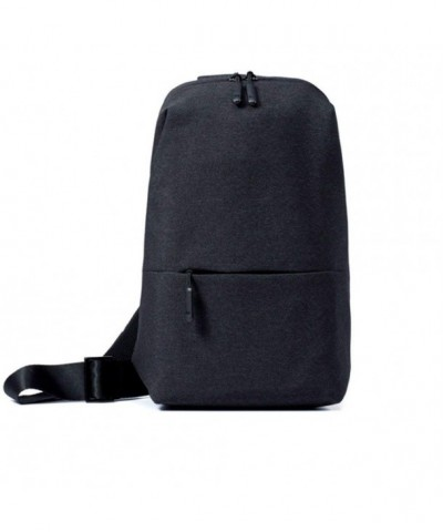 Xiaomi Waterproof Shoulder Backpack Rucksack