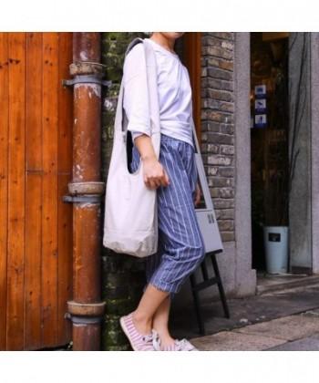 2018 New Women Shoulder Bags Outlet Online