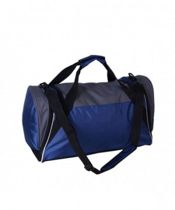 Brand Original Carry-Ons Luggage Outlet Online