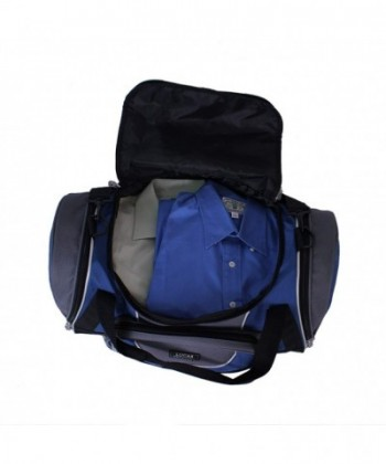 Designer Men Luggage Clearance Sale
