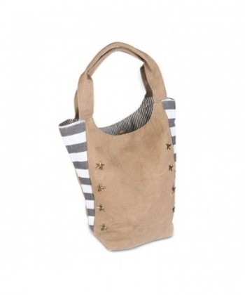Cheap Real Women Top-Handle Bags