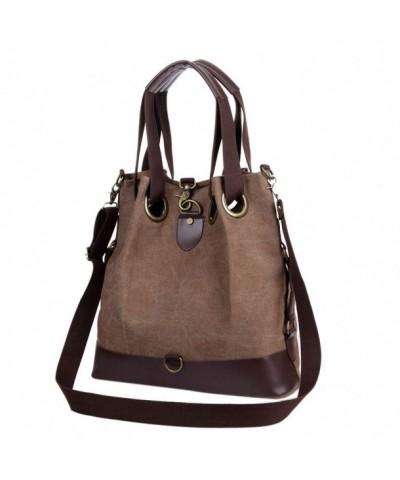Womens Stylish Everyday Handbag Shoulder