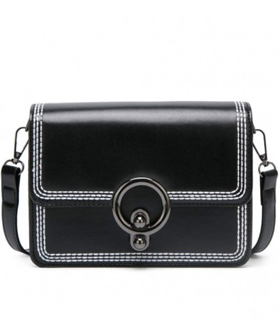 Crossbody ACLULION Shoulder Messenger Traveling
