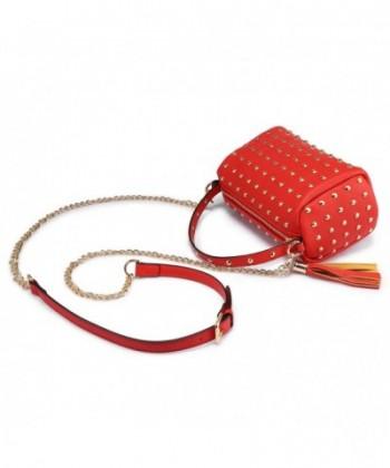 Discount Women Crossbody Bags Wholesale