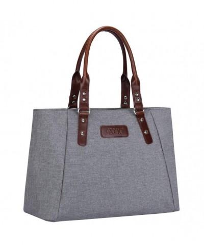 S ZONE Womens Handbags Lightweight Casual