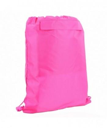 Discount Real Men Backpacks