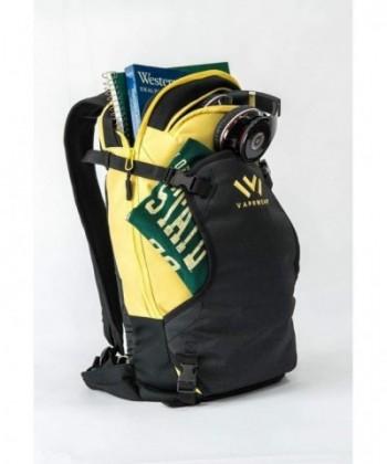 Hiking Daypacks Wholesale