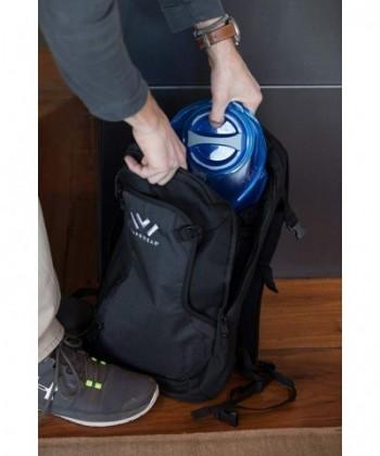 Cheap Men Backpacks Clearance Sale