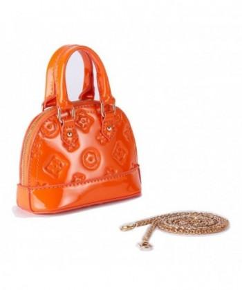OMAYSAA Design Fashion Messenger Shoulder