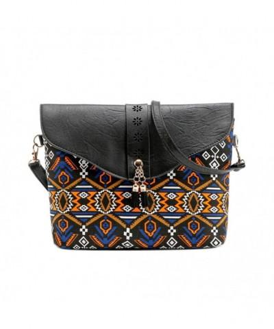 Clearance ZOMUSA Handbags Shoulder Messenger