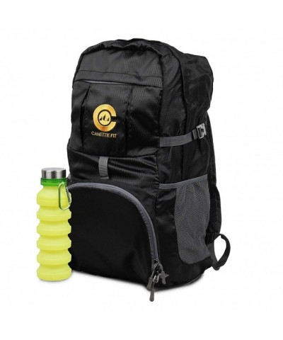 Canettie Fit Hiking Bundle