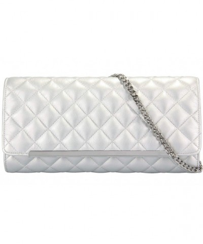Grace Angel Quilted Handbags GA13791