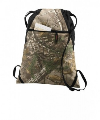 Drawstring Bags Online Sale