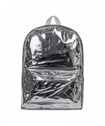 Popular Casual Daypacks Outlet Online