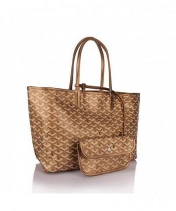 Handbag Travel Delicate Elegant Slight
