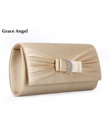 Cheap Designer Women's Evening Handbags Outlet Online