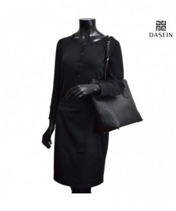 Fashion Women Shoulder Bags for Sale
