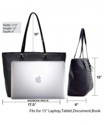 Discount Real Women Bags Outlet