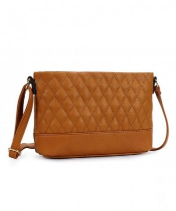 Discount Real Women Shoulder Bags On Sale
