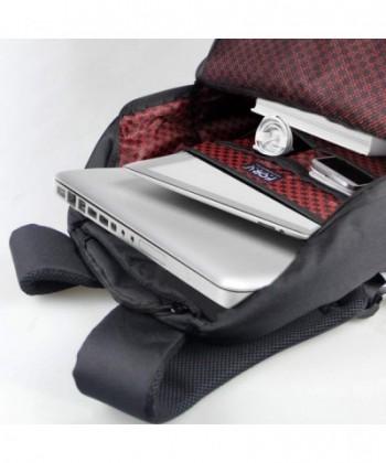 Cheap Men Backpacks Wholesale