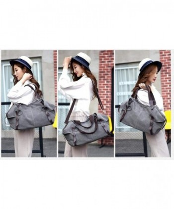 Fashion Women Hobo Bags On Sale
