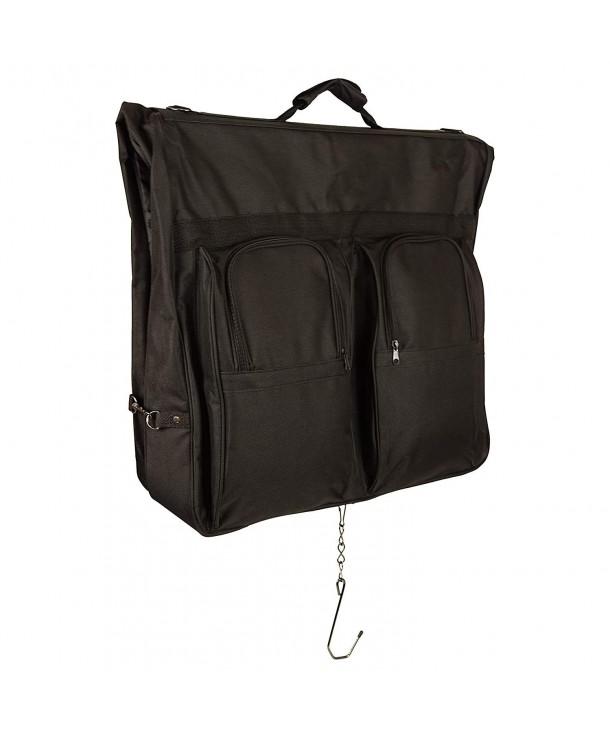 NuFazes 22 1 Versatile Garment Zipper