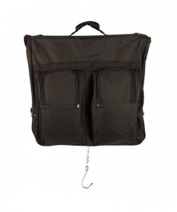 Fashion Garment Bags On Sale
