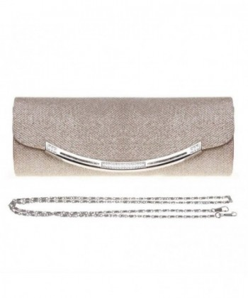 Cheap Designer Women's Evening Handbags Online Sale