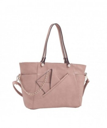 Crossbody Collection Mia K Farrow