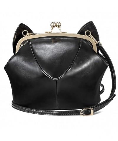 RubySports Leather Clutch shoulder wallet
