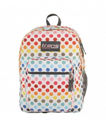 Trans by JanSport SuperMax MultiRainbow