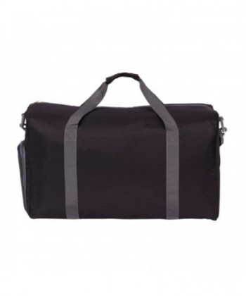 Discount Real Men Bags Wholesale